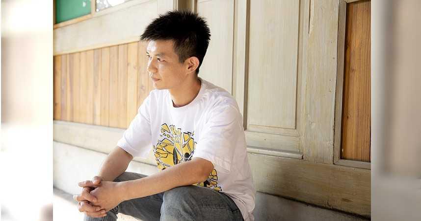 直播小霸王宥凱買房送父母遭拒 年收破8位數為員工嗆奧客