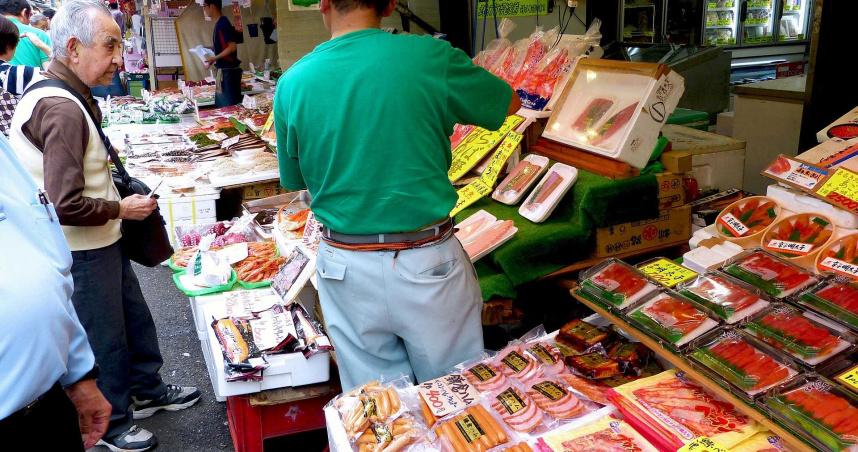 紓困到東亞?日本多名退休老人收到拜登「紓困支票」 美國稅局:拜託寄回來