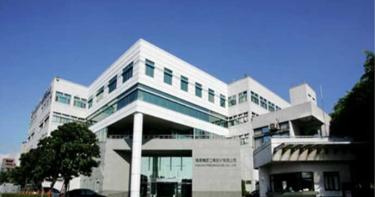 一個月2件合資案 鴻海積極卡位汽車產業