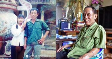 娶11位妻子!最幼齒僅22歲學生妹 71歲翁樂:要繼續結婚
