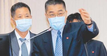 太魯閣號專戶募8.1億!2.7億撥為罹難者扶助金 4/15停止捐款