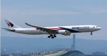 機票退款卡半年2/上游行為概括承受 旅行社投訴暴增顧客關係緊張