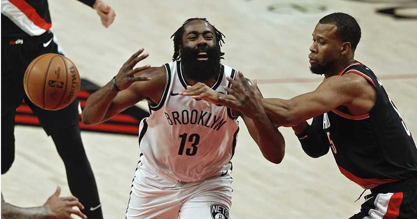 杜絕買犯、假車禍 NBA祭新規夏季聯盟有望執行