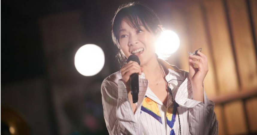 《浪姐3》華麗名單曝光? 劉若英、王心凌也在列…唱片公司回應了