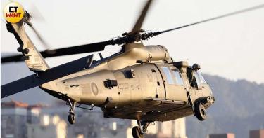 【奪命30秒6】訓練不足?黑鷹飛行模擬機僅1台 全台官兵搶用