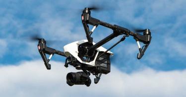 科技改變生活…考駕照竟靠「無人機」作弊!下場出爐