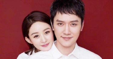 離婚早有伏筆…趙麗穎至今沒給過婚戒 馮紹峰曾委屈問妻「妳真的愛我嗎?」
