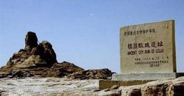 神秘古國遺址挖出「絕美女屍」!4000年未腐「鼻高眼深邃」眾人驚艷