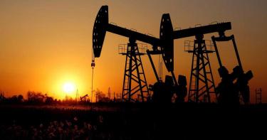 歐洲重啟封城 國際油價摔落