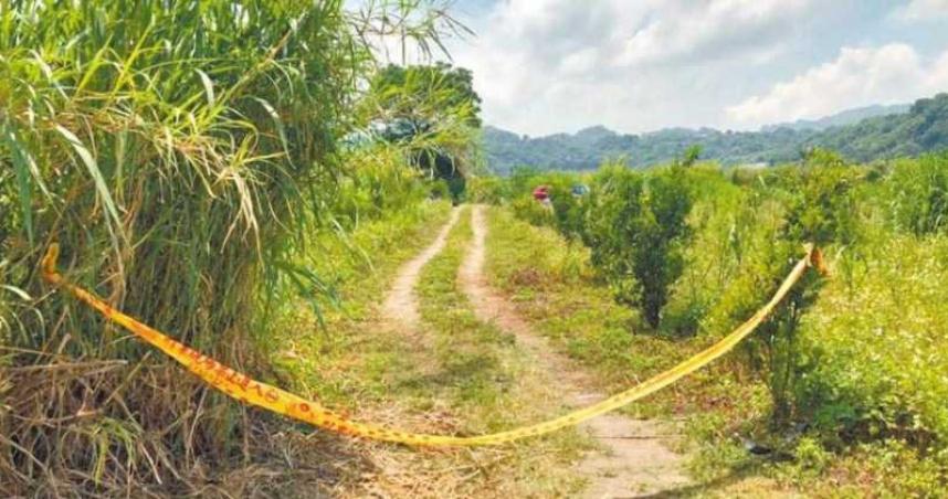 老翁11刀砍死好友 佯裝目擊者報案被識破18年苦窯日子等他