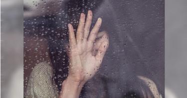 自戀男網友「強行性侵」12歲少女!遭逮還誇:我太帥