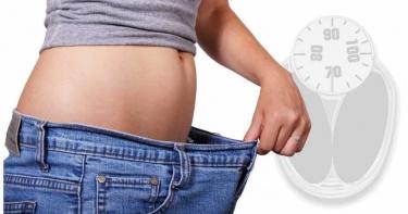 沈嶸神準塔羅/每塊肥肉都有它的脾氣! 減肥要用這招才有效