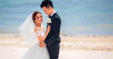 盤點/自爆「就是愛台灣男」!結婚三年遇渣尪偷吃 愛紗忍痛離婚…恢單桃花更旺
