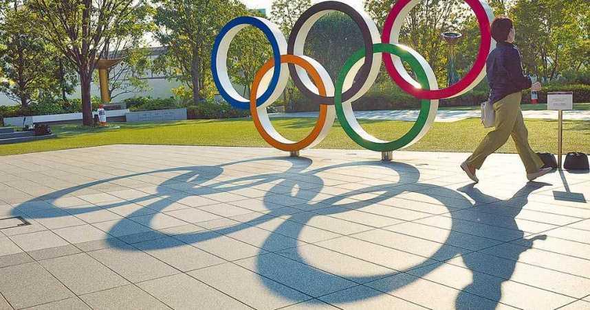 奧運40年魔咒靈驗!1900至2020年…連4屆「都出事」