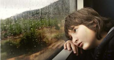 男童離家出走「爸媽淡定睡覺」 冷回:隔天還要上班…警傻眼