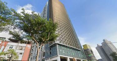 板橋這棟社區大樓好夯 近1年單價最高前10強皆由它包辦