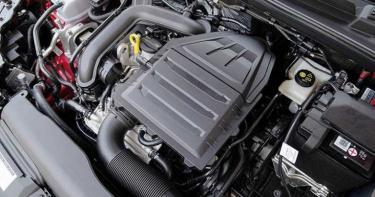 Scala 1.5TSI 鎖定Mazda 3開戰
