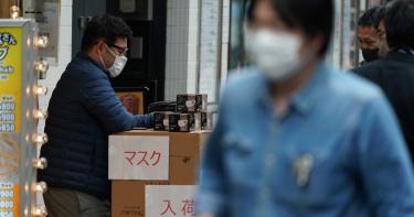 居家辦公成流行?韓媒揭新冠肺炎後全球10大可能變化