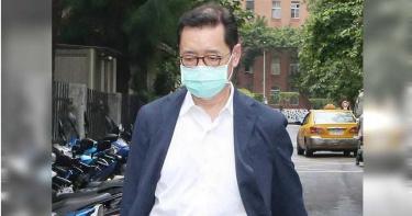 立委集體收賄案 白手套郭克銘爆:沒拿過遠東錢的經濟委員太少
