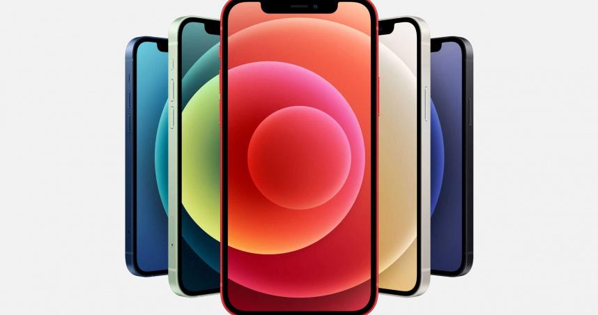iPhone 12無線充電傳災情 蘋果證實:將儘速解決