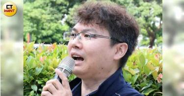 南山工會嘆「兩敗俱傷」 立委江永昌聲援修法要金管會勞動部「加快腳步」