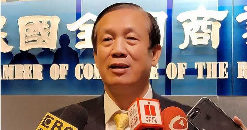 「一天接到10組地主要賣地」 賴正鎰:政府打炒房太狠了