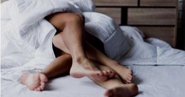 人妻行房後「鮮血流滿床」!經期異常拖2年不治療…數月後慘丟一命