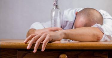史丹佛大學警告台灣人別飲酒 每天喝死11人