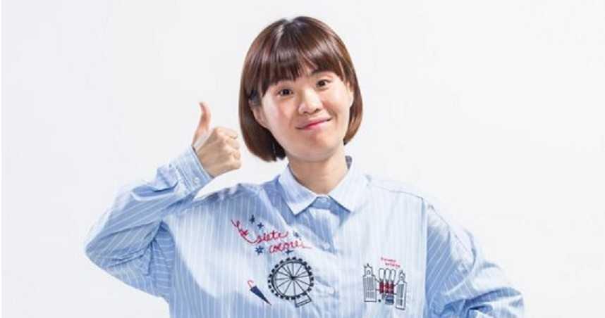 韓國女星住家身亡……母親也陳屍家中 死因警方調查中