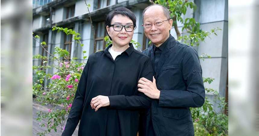 金馬導演張毅是寵妻魔人 為愛陪嗑韓劇「兩天看完20集」