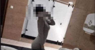 「姆苟日記」女大生賣淫中鏢!全校男恐慌驗血 下場曝光「被送精神病院」