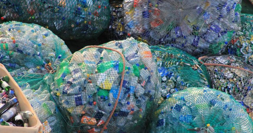 日本廢棄物處理員工意外發現千萬現金 如無認領將歸屬處理場所有