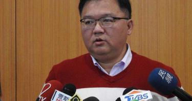 端午連假國道大爆塞 藍委批林佳龍傲慢要求道歉