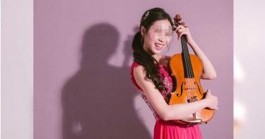 血汗校園1/氣質音樂女師「活活累死」 揭琉球國中校長把老師當長工內幕