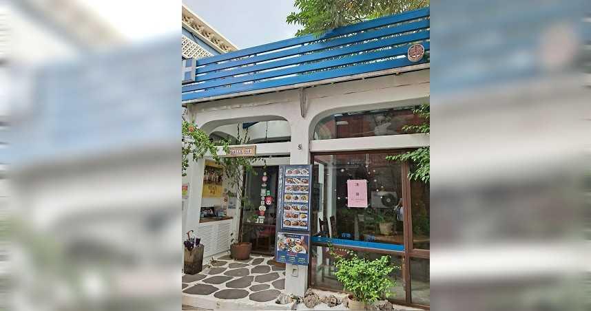東門商圈本月6家店永久停業 剛漲租房東不願降30年老店吹熄燈號