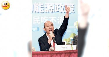 【泰公開講】劉泰英:恢復核四 庶民經濟第一步