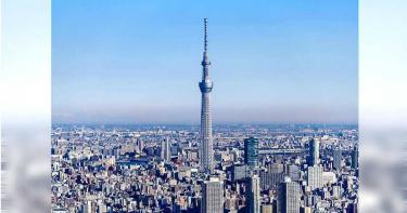 東京出入國在留管理局遭電郵恐嚇 預告明日將以手榴彈攻擊