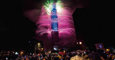 觀光補助「台北加碼GO」出爐 自由行平日住宿「每房每晚折1千」