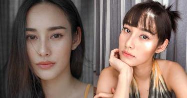 網友開6萬購買「12根陰毛」!泰國女星嚇壞怒轟:變態