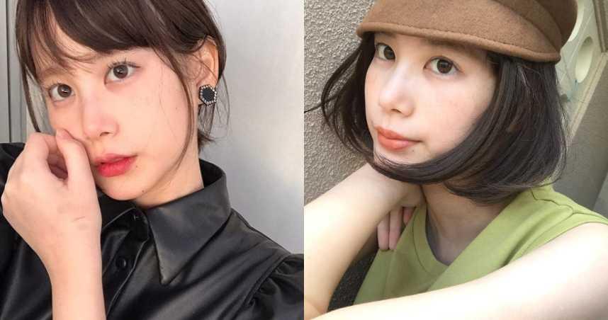 演出《騎士龍戰隊》爆紅!25歲金城茉奈病逝 IG留最後甜美身影