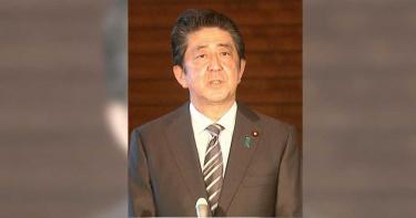 「緊急狀態」解除僅3天 東京、北九州市又爆群聚感染!