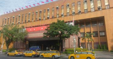 北市都發局工程員收賄貪瀆案 曾華崇被法院裁定60萬元交保