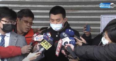 6粉專全假的!富王鴨肉小老闆「拖7天」出面道歉了 律師揭2原因