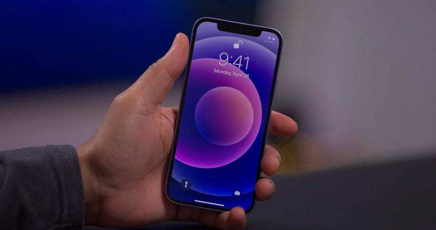 不用打開簡訊就能入侵手機 蘋果罕見緊急推出修正更新