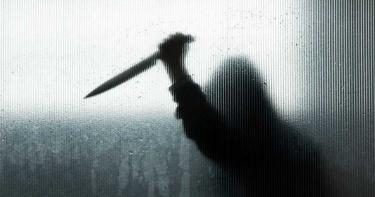 10歲女童遭割喉倒血泊慘死!14歲少女遭逮坦言「狂捅屍體」