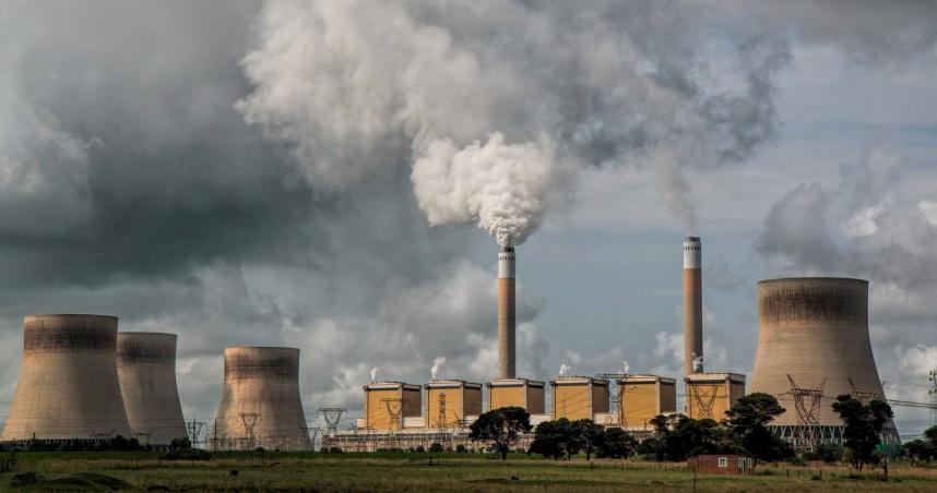 燃煤庫存嚴重不足 印度恐爆發大規模停電