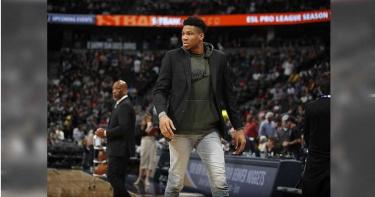 NBA下季薪資上限狂降3000萬 25支球隊恐繳豪華稅