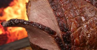 烤肉、燉菜、羊肉爐、叉燒包!兇殘刑案中被害者的悲慘死法 連環殺人兇手:「人肉味道與豬肉很像」