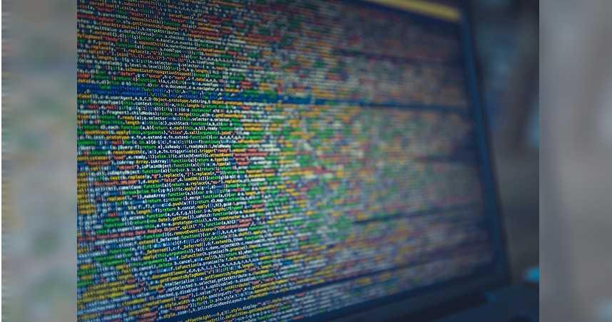 封閉網路還是有風險 駭客透過記憶體電流也能入侵