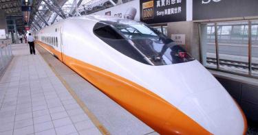 配合防疫!高鐵6月16日起 持續短期班表和全車對號座